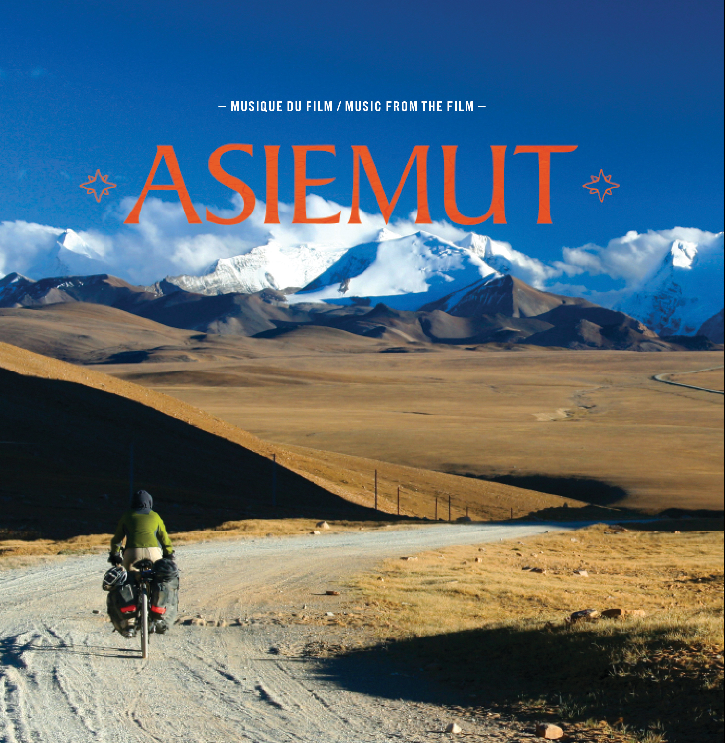 asiemut_cd_cover-site-web